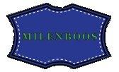 Миленбос
